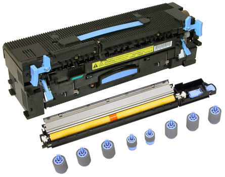 HP9000/9050 Maintenance Kit-220V